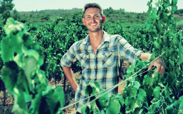 Using next generation genetic testing to give growers a competitive boost