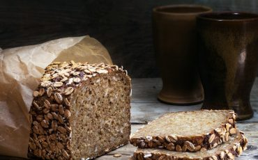 Science can now detect any gluten in any food