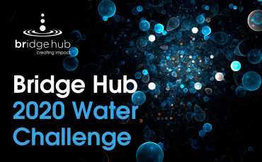 BRIDGE HUB 2020 WATER CHALLENGE