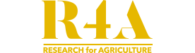 Research for Agriculture