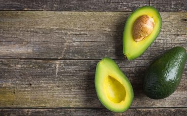 Queensland science makes the avocado production bottleneck toast